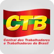 PORTAL CTB