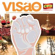 REVISTA VISÃO CLASSISTA