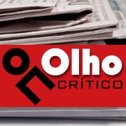 JORNAL OLHO CRÍTICO