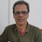 Pobreza cresce no Brasil com falta de projeto de desenvolvimento