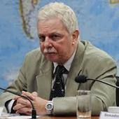 A quem Guedes quer doar o tal trilhão da reforma da previdência