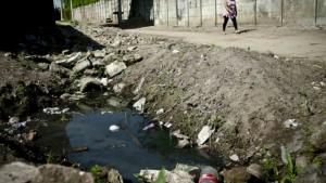 Privatização da água: o mau exemplo de São Paulo