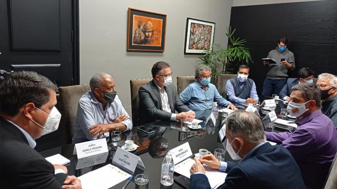 CTB | Salário Mínimo Regional, Desenvolvimento e Distribuição de Renda