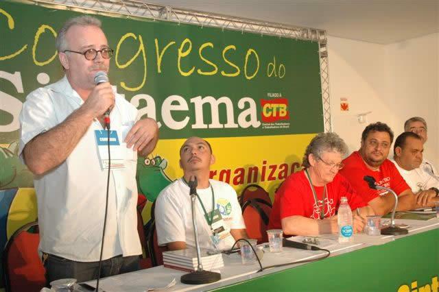 congresso_sintaema