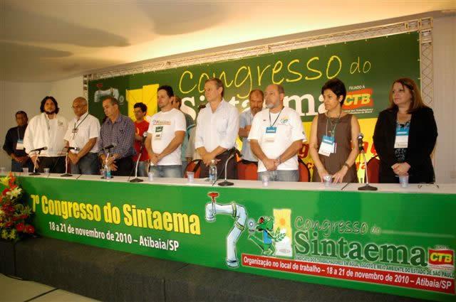 congresso_sintaema5