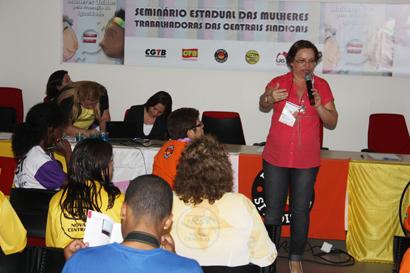 seminario_mulheres_doquinha2