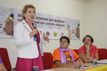 seminario_mulheres_marta