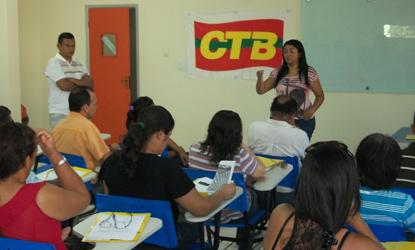 ctb_rr_sintram_curso