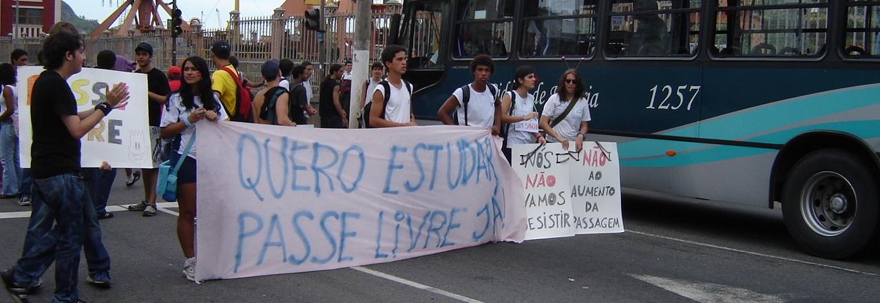 protesto_vitoria