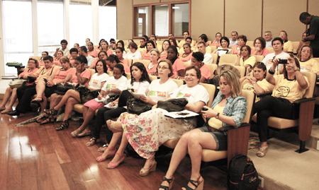 seminario_mulheres_reforma5