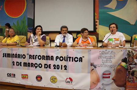 seminario_reforma_politica