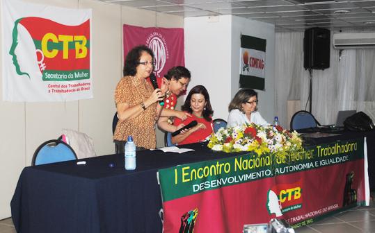 encontro_mulheres_reforma_politica