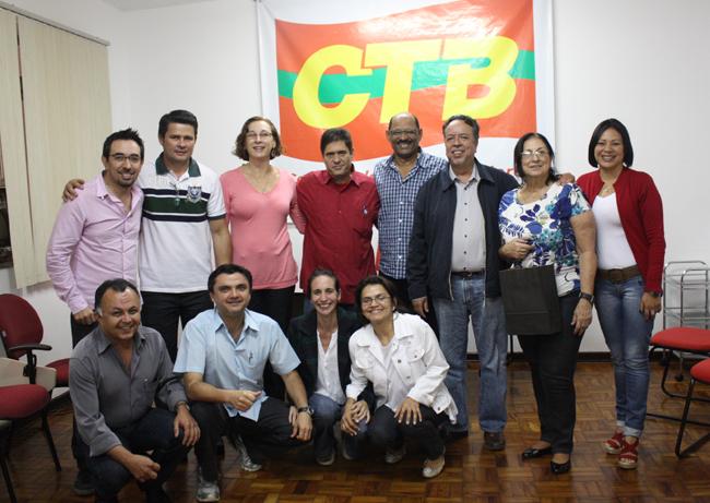 visista_cubano_final
