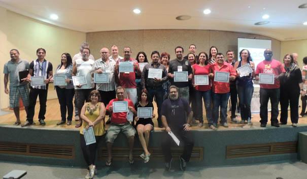 curso fomracao2013-4