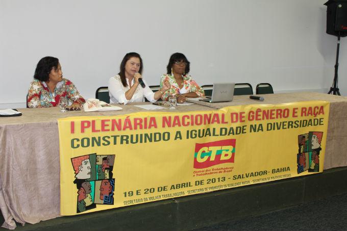 plenaria ba2
