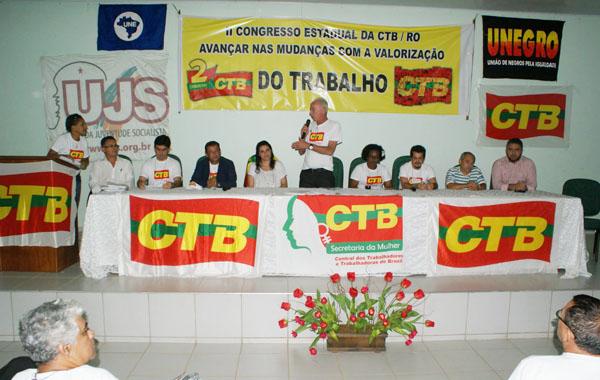 ctb ro congresso2