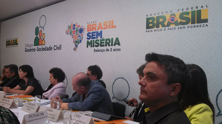 brasil sem miseria rogerio