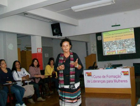 ctbrs curso formacao mulheres2
