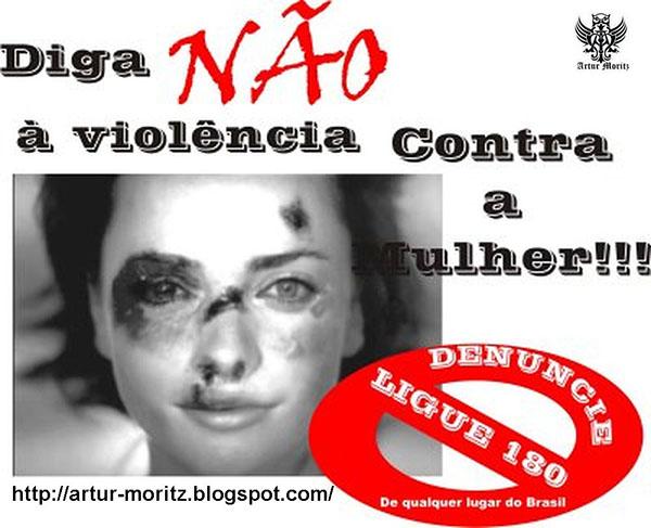 Centro Liderança Global Mulheres 16 Dias Ativismo Fim da Violência contra Mulher bacharel direito doutor artur moritz rodrigues brasil lei maria da penha justica denuncie humanos