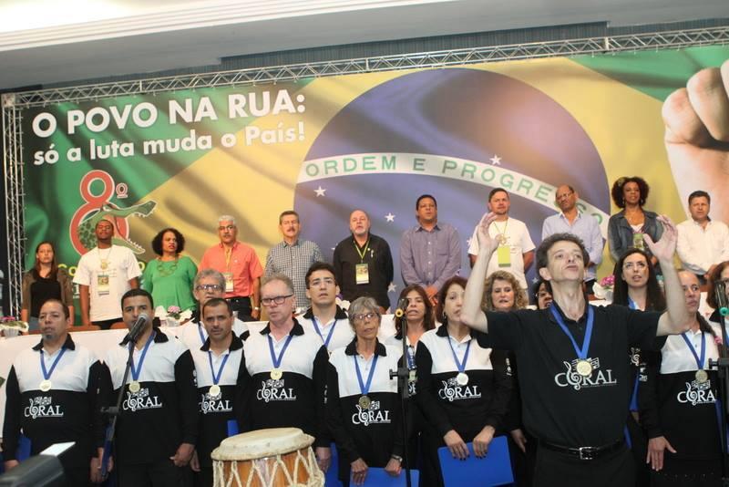 congresso-sintaema-oitavo-nivlado-santana