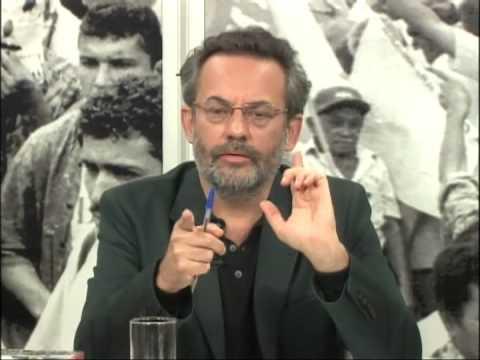 joao-franzin-camera-aberta-sindical-tv-aberta-sao-paulo
