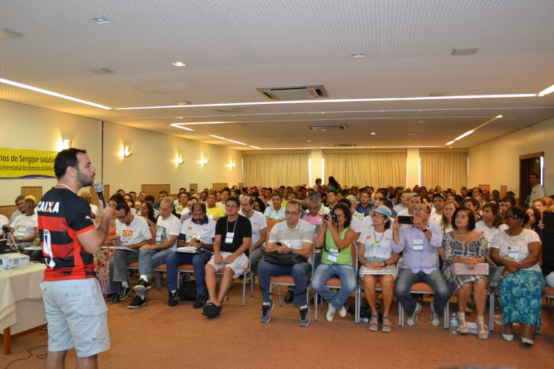 augusto conferencia
