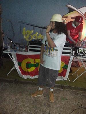 ctb quintal cultural