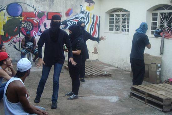 ctb quintal cultural3