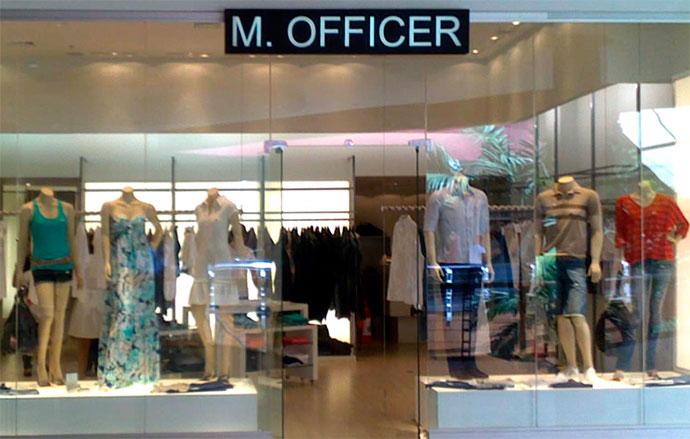 m-officer-trabalho-escravo-na-moda