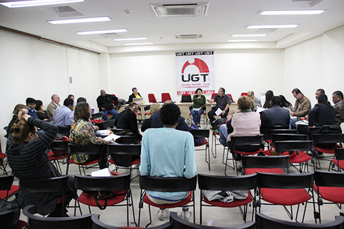 seminario-servidores-publicos-2014-sp