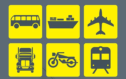 Encontro-nacional-de-transporte-4