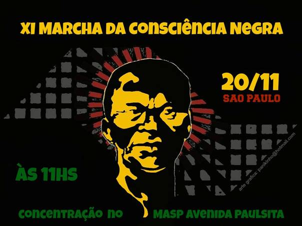 11-marcha-consciencia-negra-sp-2014