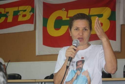 IvaniaPereiraIndicadaPresidentedoSEEB 222