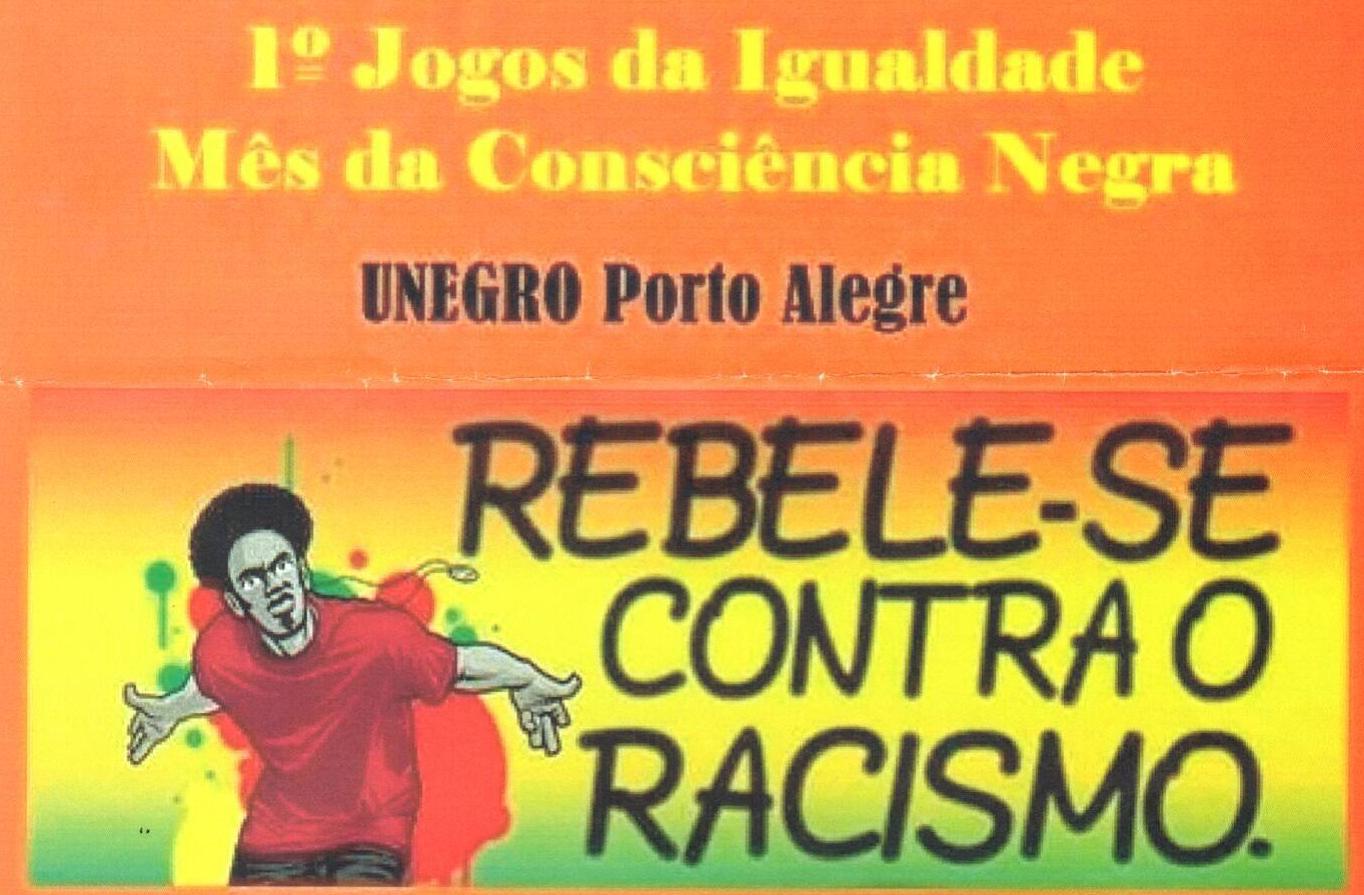 jogos-igualdade-porto-alegre-2014