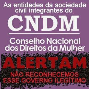cndm manifesto