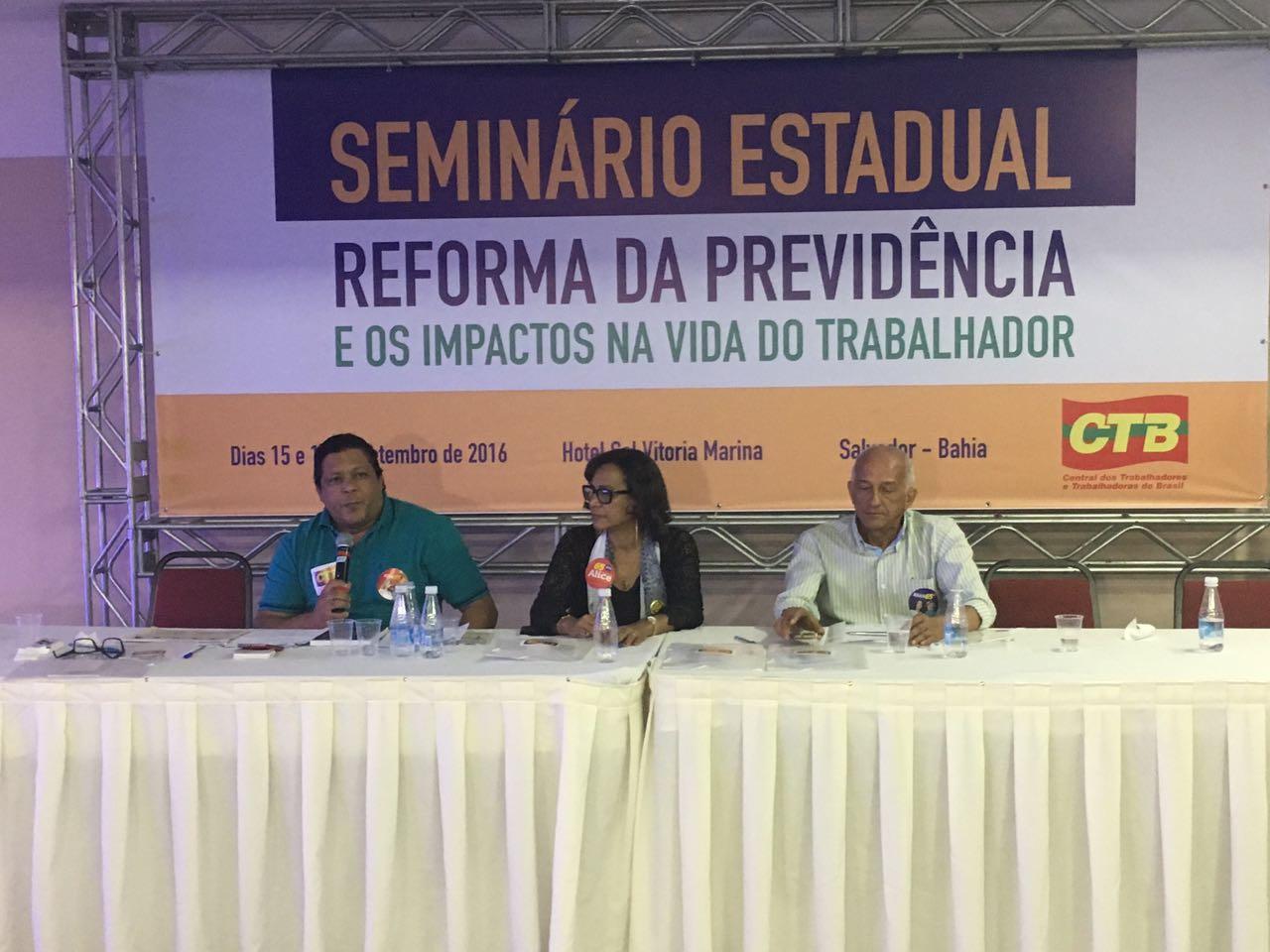 1 adilson seminario previdencia