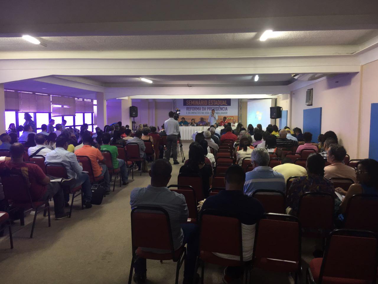 1 adilson seminario previdencia2