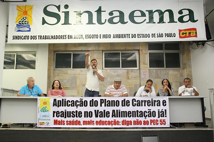 1 assembleia sintaema 24 11 16