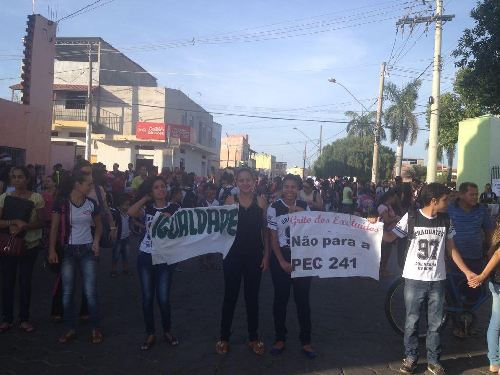 protesto bocaiuva mg