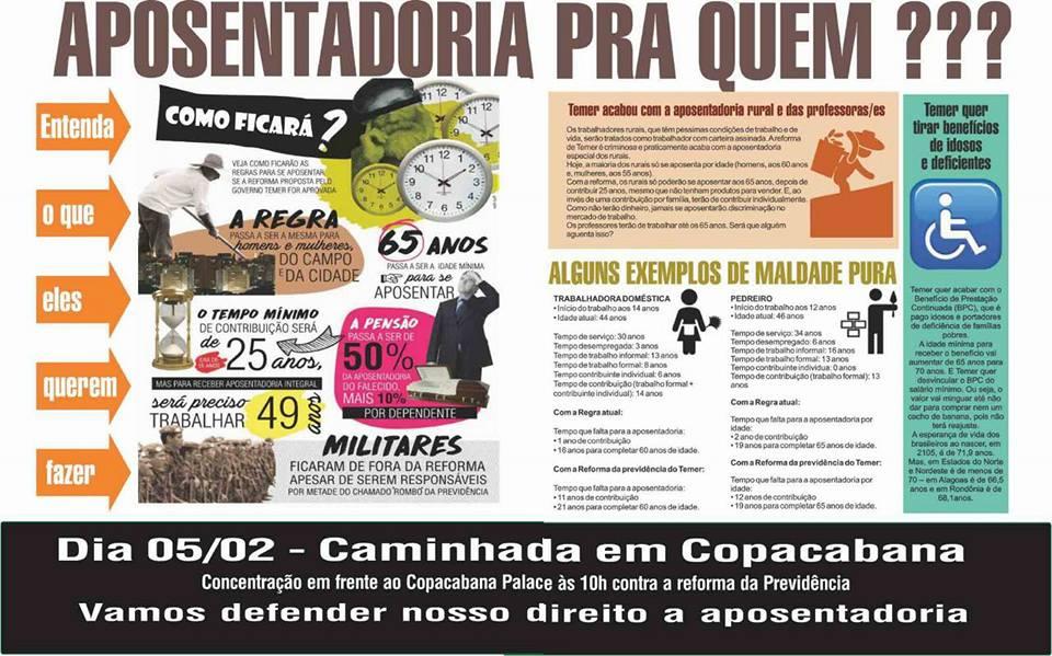 fbp rj previdencia 2