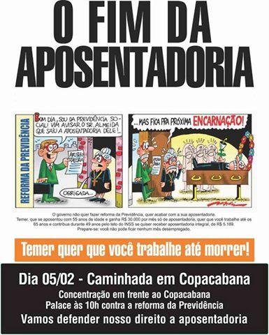 fbp rj previdencia 3
