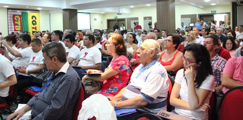 seminario previdencia2