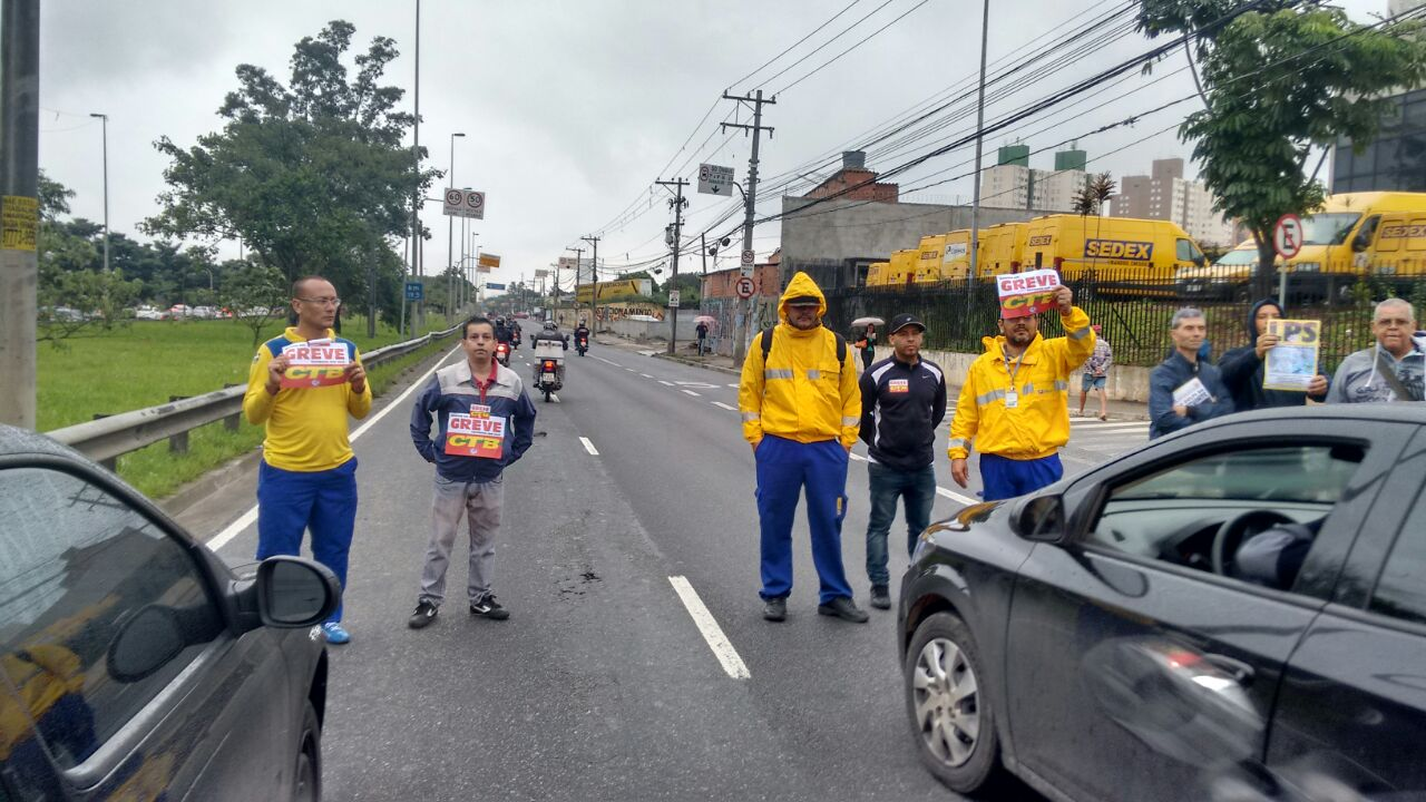 greve correios marginal 1
