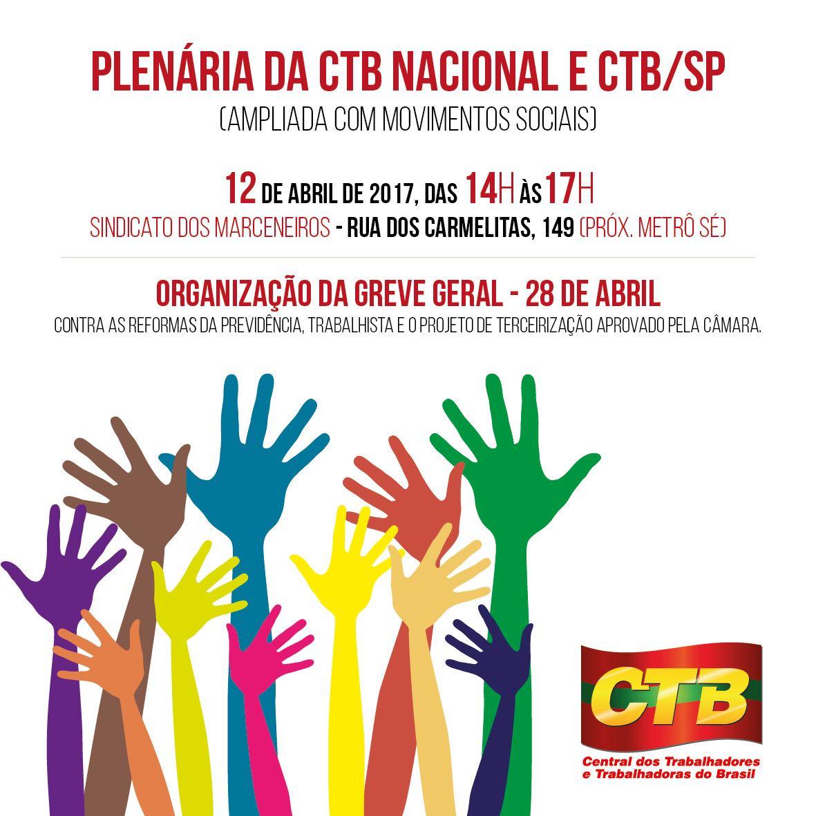 plenaria-ctbsp-nacional.jpg