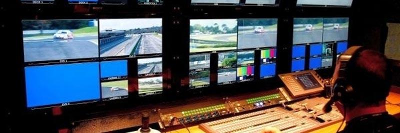 ebc tv brasil
