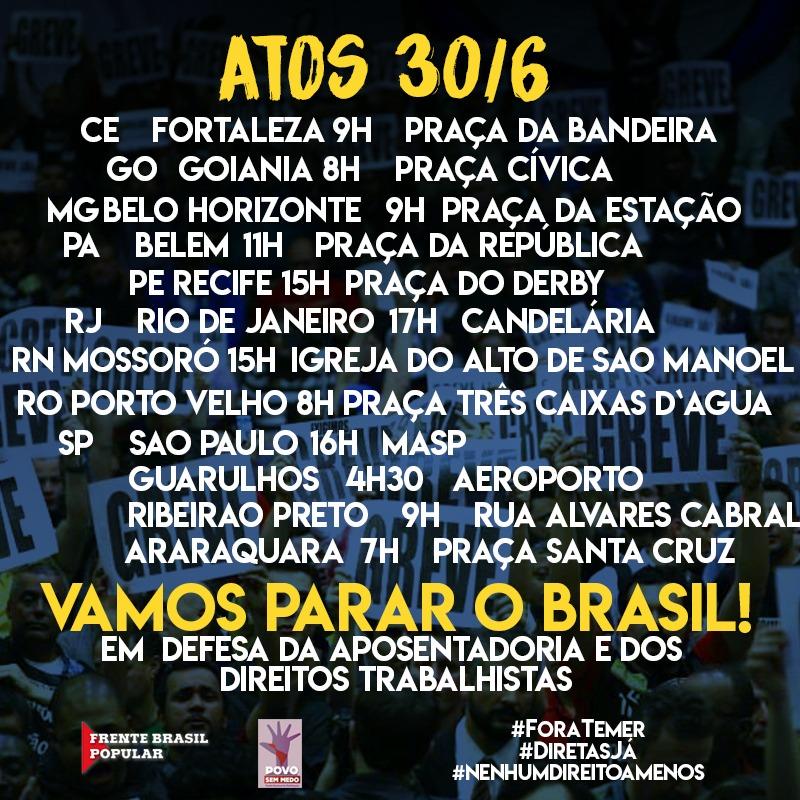 atos-30-6.jpg