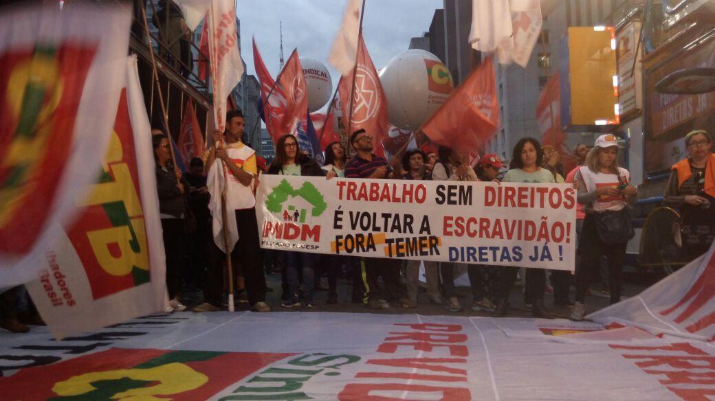 sp-protesto-paulista.jpg