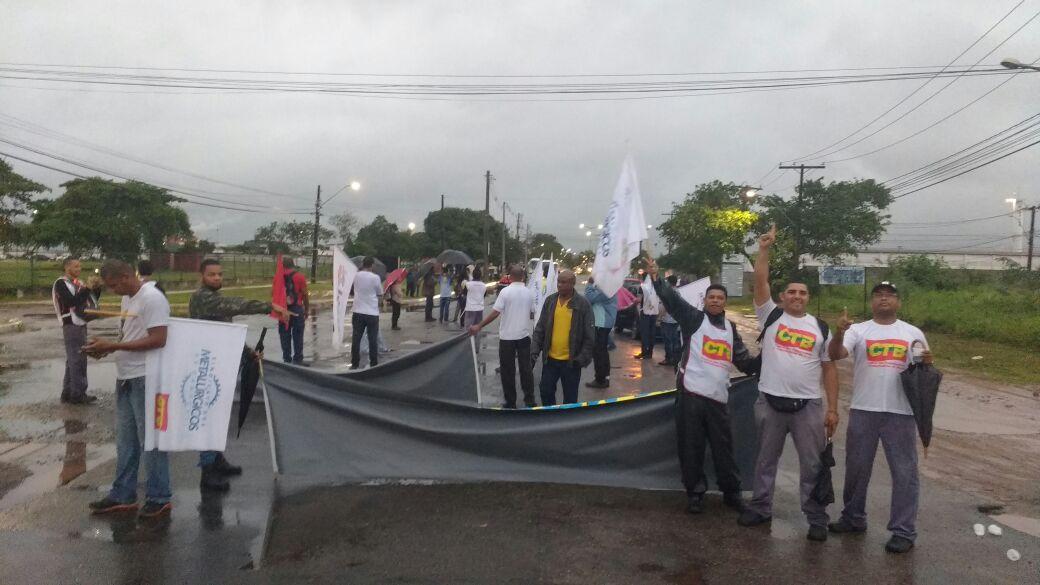 ctb ac 30 06 2017 greve