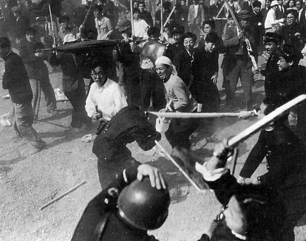 sindicalismo japones 10