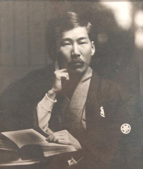 sindicalismo japones 5
